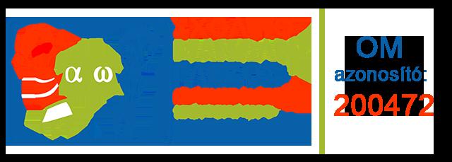 Manolisz Glezosz 12 Évfolyamos Kiegészítő Görög Nyelvoktató Iskola