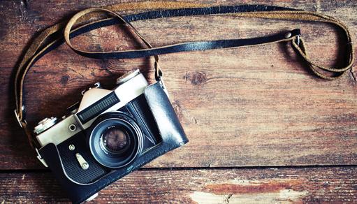 Πανουγγρικός Διαγωνισμός Φωτογραφίας