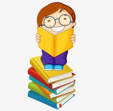 Nyelvi verseny az 5. és 6. osztályos tanulók számára